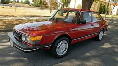 how to fix cars 1985 saab 900 electronic throttle control daily turismo born from jets 1985 saab 900s