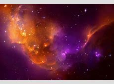 space, TylerCreatesWorlds, Nebula, Space Art, Stars
