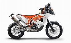 2014 ktm 450 rally replica te koop kort snel en actueel altijd het allerlaatste motornieuws