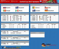 frauen em tabelle confed cup 2017 spielplan pdf ical excel