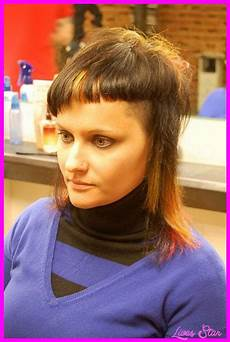 cool shoulder length trendy haircuts lives star pinterest trendy haircuts