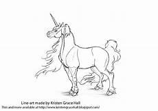 Unicorn Malvorlagen Kostenlos Vollversion Unicorn Coloring Page Unicorn Coloring Pages Unicorn