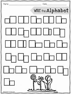 printables and a special freebie kindergarten language arts kindergarten writing