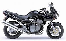 suzuki bandit 600 s 2004 suzuki bandit 600 s specs motorcycles and 250