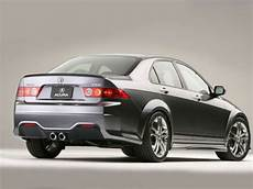 old car repair manuals 2006 acura tsx parental controls acura tsx 2003 2004 2005 2006 2007 2008 service manuals car service repair workshop manuals