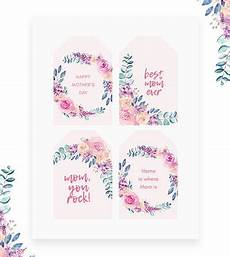s day printable labels 20572 free printable s day card gift tags favecrafts