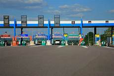 The Cost Of Toll Roads P 233 Ages In For