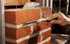 comment sabler une facade sabler sa facade soi meme resine de protection pour peinture
