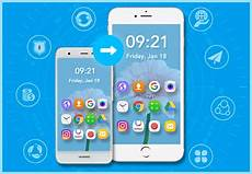 alternative app android alternative ways to run android apps on iphone and
