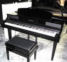 Az Piano Reviews Digital Piano Reviews On Go