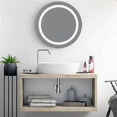 mobile con mensole arredo bagno moderno mobile minimal con mensole in legno