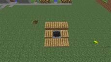 ᐅ funktionierender sessel in minecraft bauen minecraft