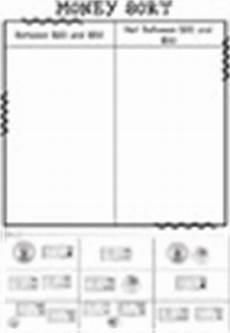 australian money worksheets grade 4 2781 australian money worksheets by curious fox teachers pay teachers
