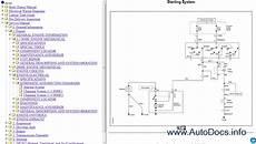 free online car repair manuals download 2008 chevrolet uplander interior lighting chevrolet kalos aveo service manual 2006 2008 repair manual order download