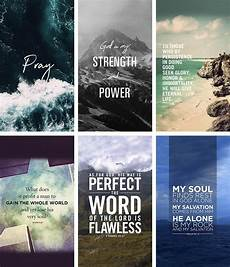 Lock Screen Bible Verse Wallpaper For Android Phone