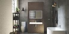 bathroom idea pictures six essential tips to renovate your bathroom bunnings warehouse