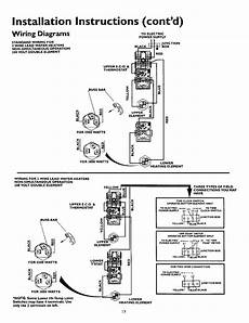 Atwood Water Heater Switch Wiring by Atwood Water Heater Wiring Diagram