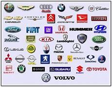 Die Top Ten Automarken Der Jungen Fahrer Billigstautos