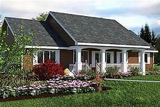 country style ranch house plans 3 bedroom country ranch house plan with semi open floor plan