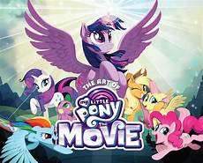My Pony Malvorlagen Novel The Of My Pony The Book By Hasbro
