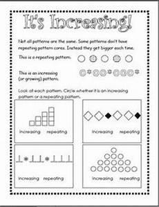 recursive pattern worksheets grade 6 559 follow the number patterns number patterns worksheets third grade math pattern worksheet