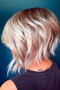 21 easy ways and tips to style short layered hairstyles lovehairstyles com