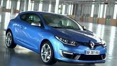 megane 3 coupé gt renault megane coupe gt line dci 130 energy