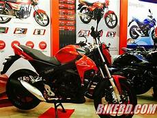roadmaster motorcycle price list 2017 after budget roadmaster bikes price list in bangladesh