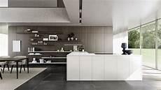 siematic kuchen siematic kitchen interior design of timeless elegance
