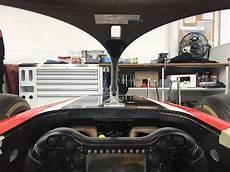 formel 1 cockpit f1 2018 rip cockpit users apexonlineracing
