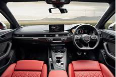 all new 2017 audi s4 dips just 100k packing 260kw 500nm forcegt com
