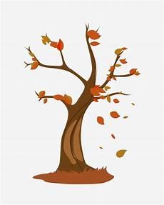 Ide 34 Gambar Pohon Tanpa Daun