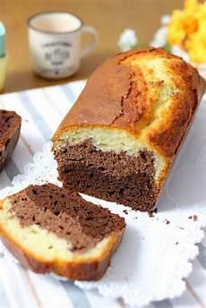 plumcake al limone fatto in casa da benedetta plumcake al triplo cioccolato ricetta plumcake ricette dolci e ricette