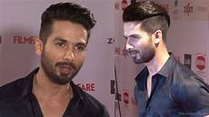 new hairstyle of shahid kapoor