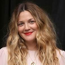 Drew Barrymore Pose Sans Maquillage Sur Instagram