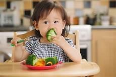 Getting To Eat Healthier Wsu Insider Washington