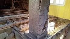 dübel hält nicht altbau goldenes h 228 ndchen 174 der handwerksbetrieb am bodensee