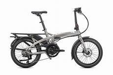 vektron s10 tern folding bikes worldwide