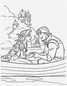 Ausmalbilder Ausdrucken Rapunzel Ausmalbilder Rapunzel Malvorlagen 1ausmalbilder