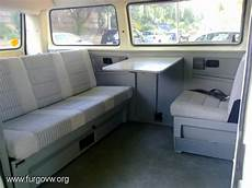 amenagement t4 multivan vendida vw t3 1 6td a a interior multivan am 233 nagement voiture cols et