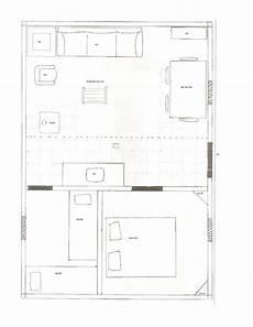 16x24 house plans 16 x 24 cabin floor plans plans diy free download