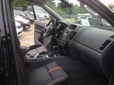voiture occasion ford ranger 3 2 tdci 200 cabine