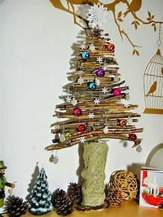 Weihnachtsdeko Zum Selber Machen - ines felix kreatives zum nachmachen weihnachtsbaum aus