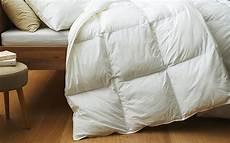 housse de couette 220x240 alinea 99996 couettes de lit adulte couette 220x240 et plus alinea