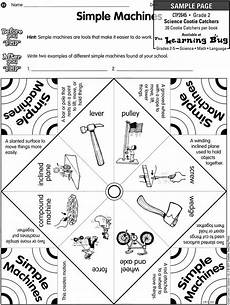 physical science elementary worksheets 13072 simple machines worksheet ks2 search simple machines third grade science physical