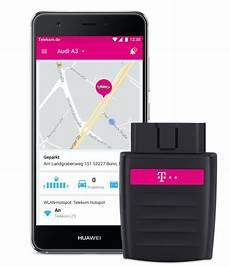 telekom pr 228 sentiert carconnect adapter professional