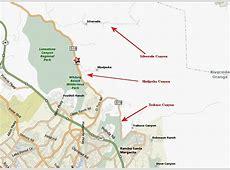 Silverado Canyon Fire Map,Wind-Driven Bond Fire Explodes In Silverado Canyon Near|2020-12-06