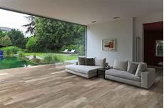 pavimenti soggiorno afbeeldingsresultaat voor tegels houtlook buiten veranda