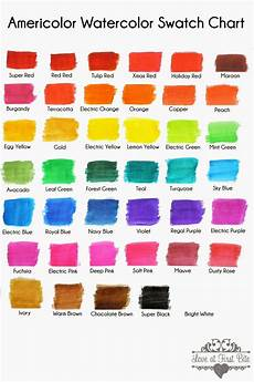 color schemes explained how to choose the right cookies and color color bias choosing the right