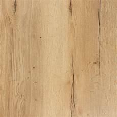 Laminat Eiche Rustikal - laminate stave rustic oak worktop worktop express
